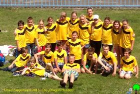 Drachenboot_Siegerteam_2013.jpg